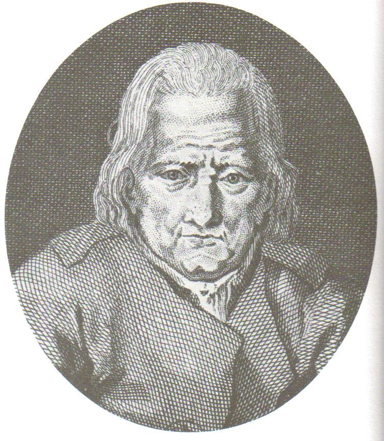 Jacques Cazotte Net Worth