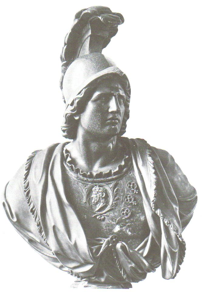a biography of alexander the great the lord of asia Alexander the great at the battle gaugamela 331 bc dvd documentary region 4.